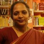 Janaki Visvanath