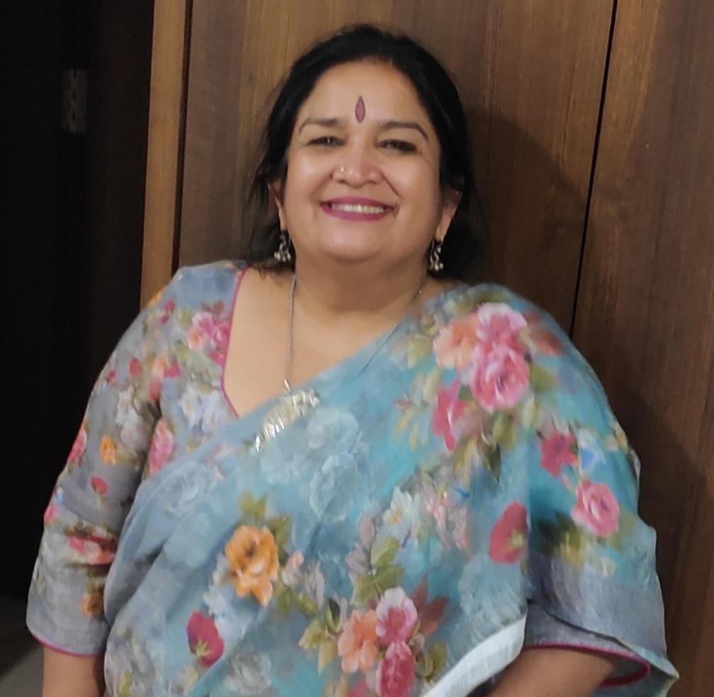Lata Ananth
