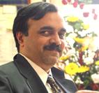 Raj Swaminathan