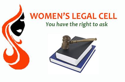 Women's Legal Cell